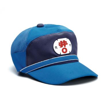 いまる井川商店帽子
